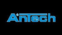 Antech