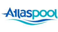 Atlaspool