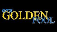 Goldenpool