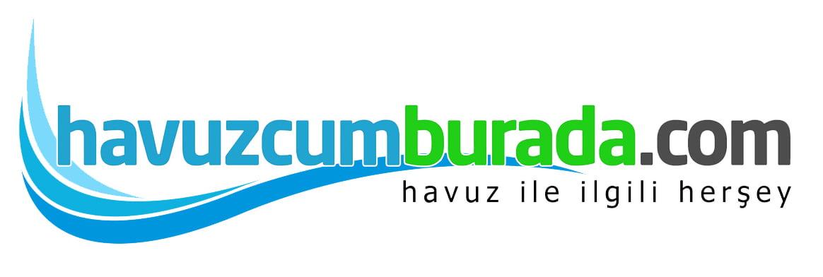 Havuzcumburada.com
