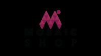Mosaicshop